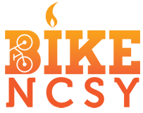 Bike NCSY