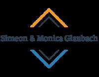 Simeon & Monica Glaubach
