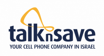 Talk n Save
