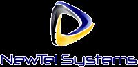 newtelsystems