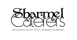 sharmelcaterers