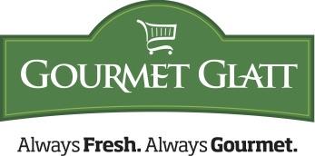 Gourmet Glatt