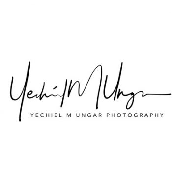 Yechiel Unger Photography