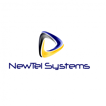New Tel Systems