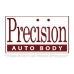 Precision_auto_logo