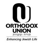 OU Logo Transparent