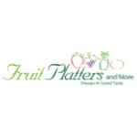 FruitPlatters_Logo vector (1)