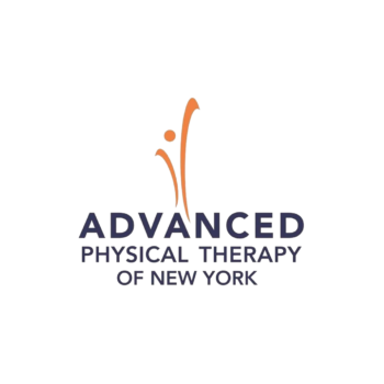 Advanced Physical Therapy of New York