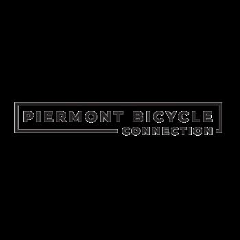 Piermont Logo