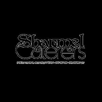 Sharmel Caterers