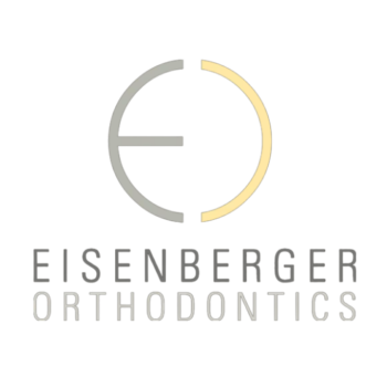 Eisenberger Transparent