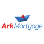 ArkMortgage_stacked